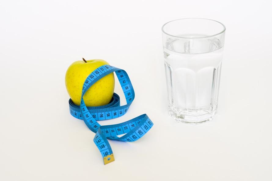 Perda de Peso: Estratégias para o Sucesso
