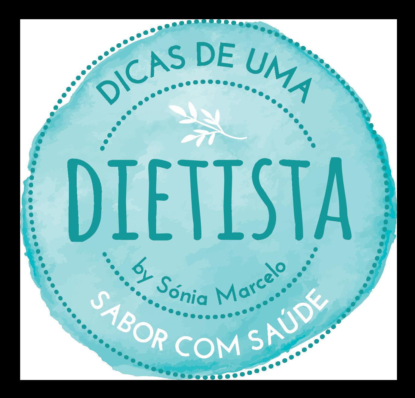 Dicas de uma dietista