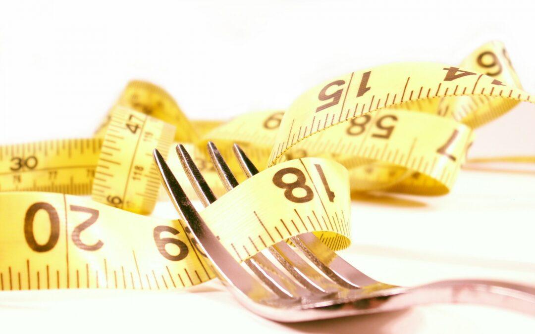 8 Dicas para controlar o apetite
