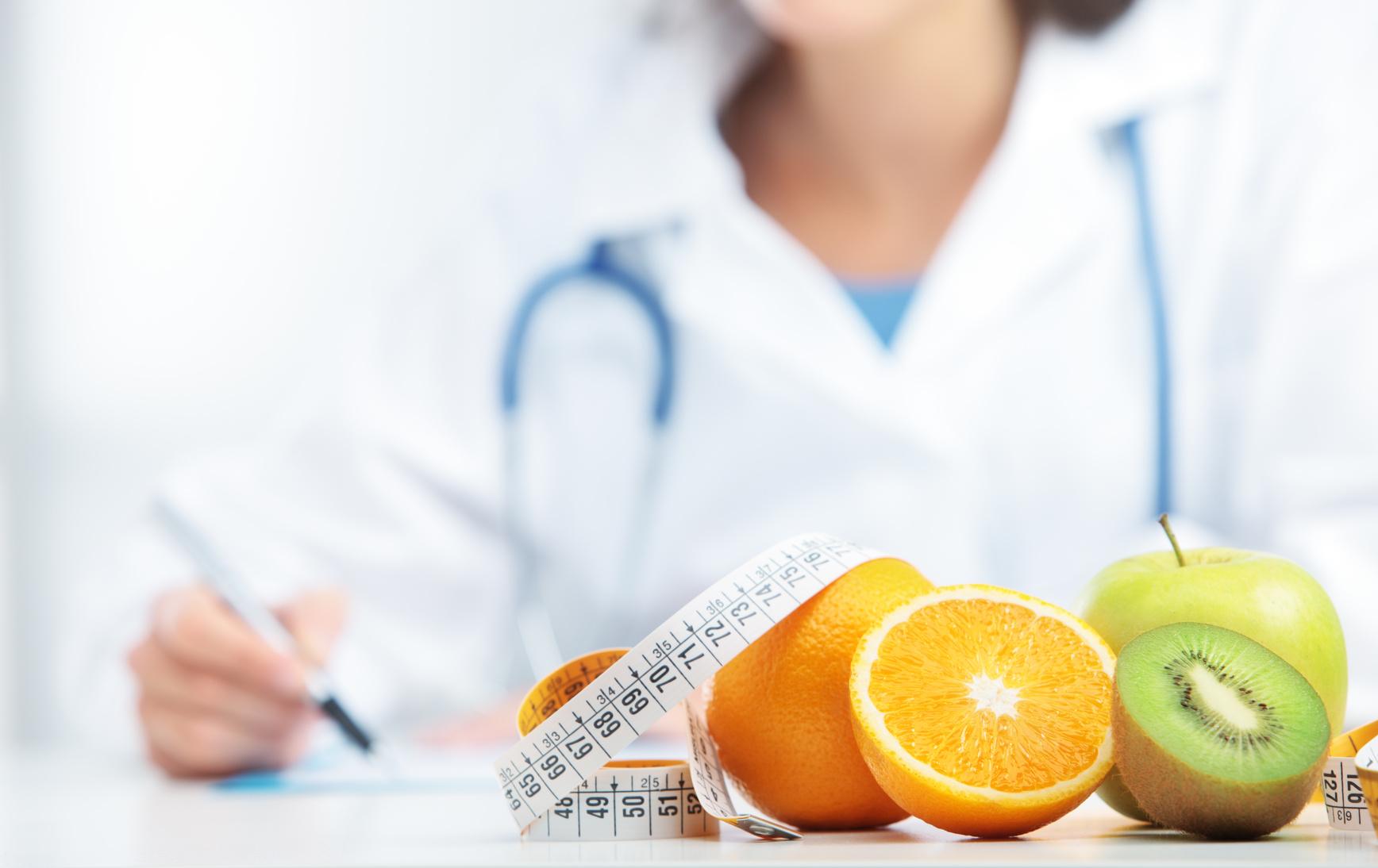 6 Estratégias de sucesso para a perda de peso a longo prazo