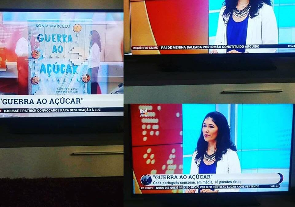 Entrevista Diário da Manhã