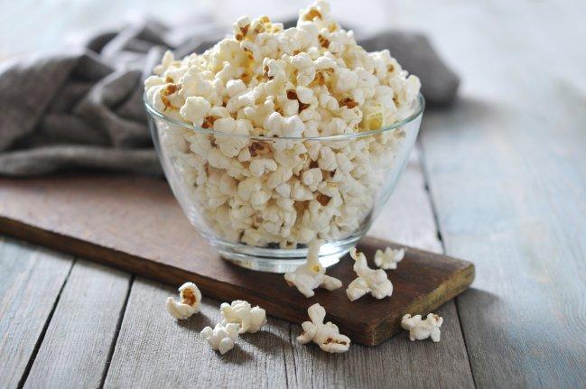 5 snacks saudáveis e deliciosos