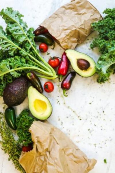 3 Truques infalíveis para se organizar a fazer uma alimentação saudável! E o 2º truque é o melhor!