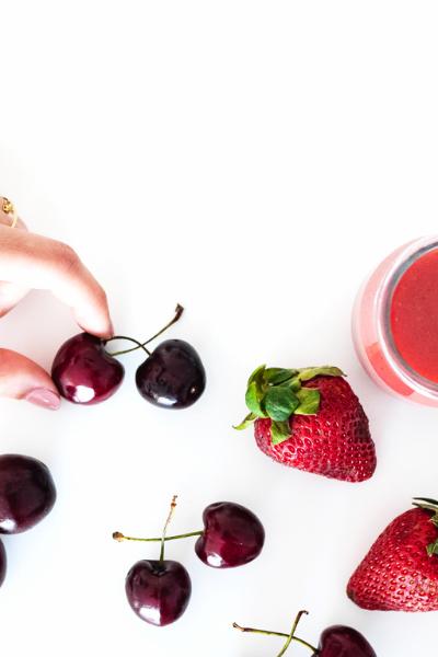 7 passos para manter uma alimentação saudável no fim-de-semana !