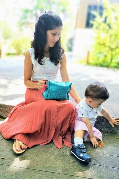 5 Sugestões de lanches para mandar na lancheira dos seus filhos