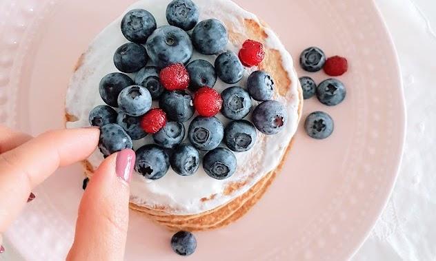 Emagrecer sem dietas