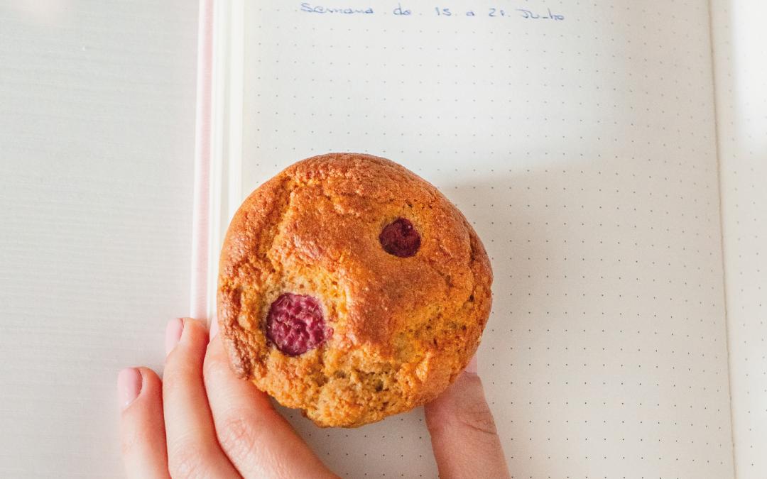 10 Snacks saudáveis e fáceis de preparar para levar para o trabalho (ou teletrabalho)